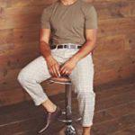 Sharif Atkins