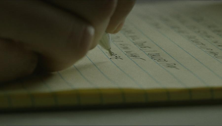 ジェシカ・ピアソン 第10話の(最終回)画像