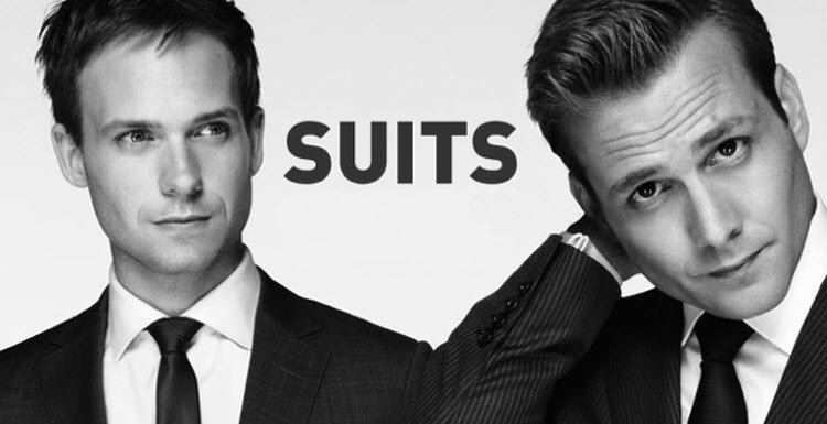 『SUITS/スーツ』シーズン3 第8話「チェックメイト」のあらすじとネタバレ