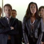 『SUITS/スーツ』シーズン1 第2話「特許の罠」のあらすじとネタバレ