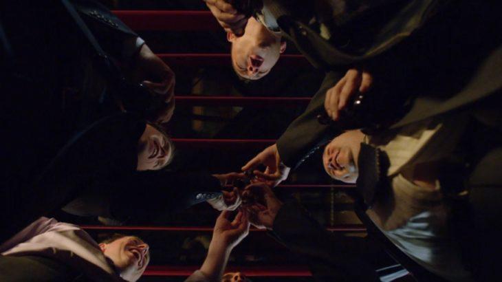 『SUITS/スーツ』シーズン1 第6話「インサイダー取引の謎」のあらすじと感想