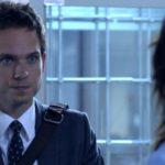『SUITS/スーツ』シーズン1 第8話「敵と味方の境界線」のあらすじとネタバレ