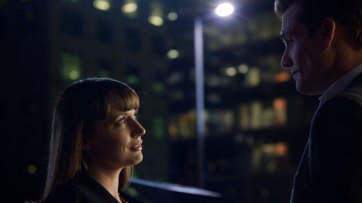 『SUITS/スーツ』シーズン1 第9話「無敗の弁護士」のあらすじと感想