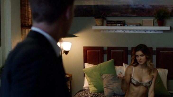 『SUITS/スーツ』シーズン2 第11話「変えられない事実」のあらすじとネタバレ
