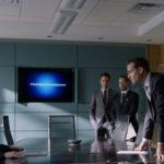 『SUITS/スーツ』シーズン2 第3話「激しい攻防戦」のあらすじとネタバレ