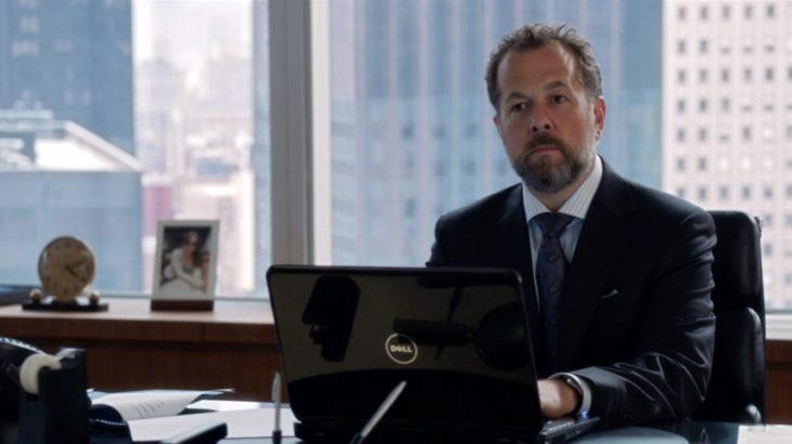『SUITS/スーツ』シーズン2 第5話「問われる責任」のあらすじと感想