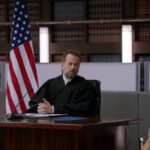 『SUITS/スーツ』シーズン2 第7話「対決か和解か」のあらすじとネタバレ