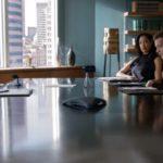 『SUITS/スーツ』シーズン3 第10話「大切な人」のあらすじとネタバレ
