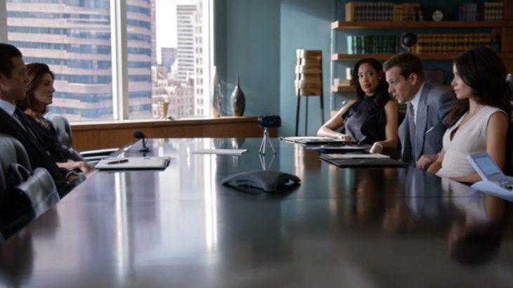 『SUITS/スーツ』シーズン3 第10話「大切な人」のあらすじと感想