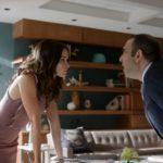 『SUITS/スーツ』シーズン3 第13話「因縁の対決」のあらすじとネタバレ