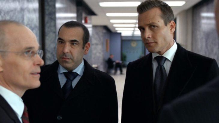 『SUITS/スーツ』シーズン3 第16話「辿り着いた答え」のあらすじと感想