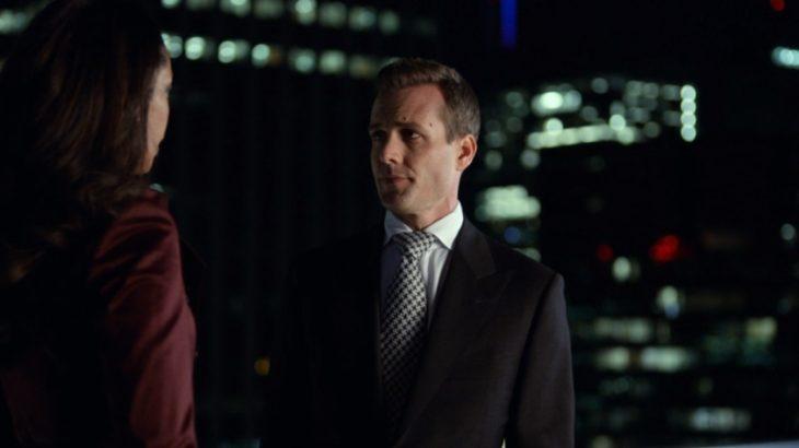 『SUITS/スーツ』シーズン3 第6話「10年前の約束」のあらすじと感想
