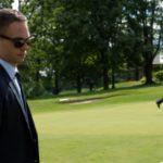 『SUITS/スーツ』シーズン3 第9話「不誠実な交渉」のあらすじとネタバレ