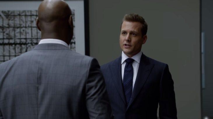 『SUITS/スーツ』シーズン4 第4話「深まる苦境」のあらすじと感想