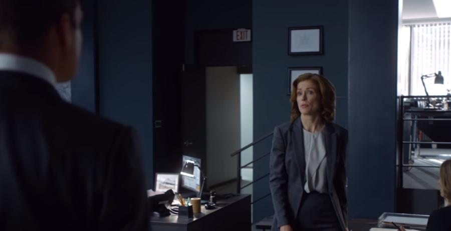 SUITS/スーツ シーズン5 第12話「試される絆」の感想・ネタバレ