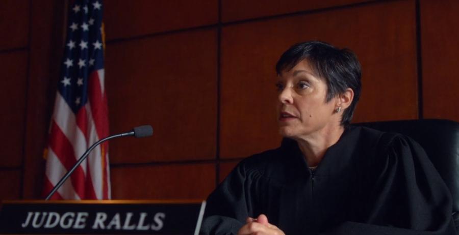 SUITS/スーツ シーズン5 第15話「決断のとき」の感想・ネタバレ