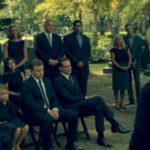 『SUITS/スーツ』シーズン6 第12話「許しのアヒル」のあらすじとネタバレ