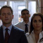 『SUITS/スーツ』シーズン6 第13話「ジレンマ」のあらすじとネタバレ