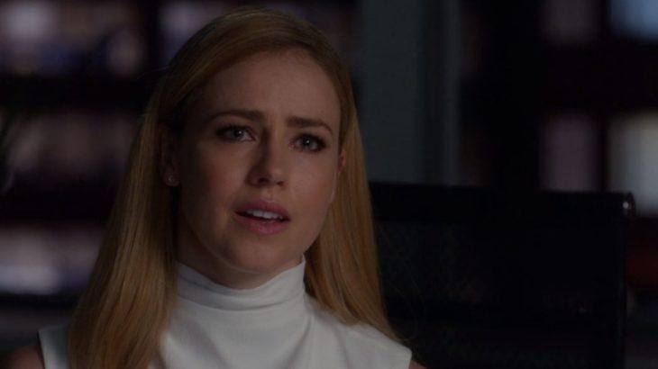 『SUITS/スーツ』シーズン6 第14話「裏取引」のあらすじとネタバレ