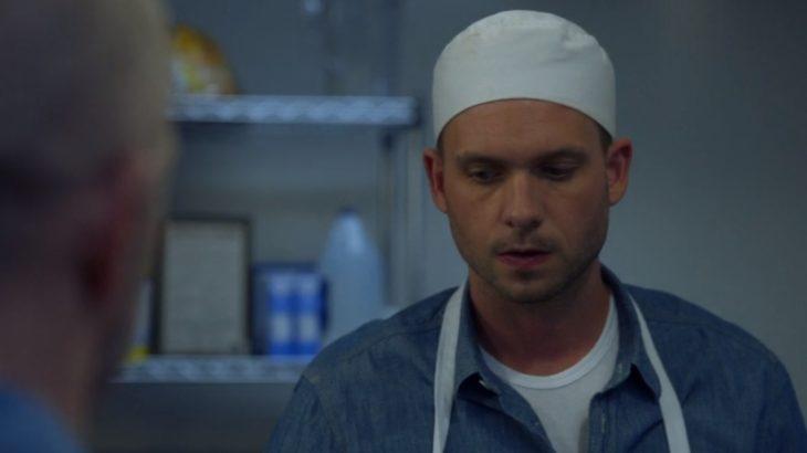 『SUITS/スーツ』シーズン6 第3話「再起をかけて」のあらすじとネタバレ