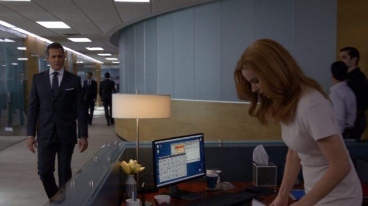 『SUITS/スーツ』シーズン6 第5話「勝ち得た信頼」のあらすじと感想