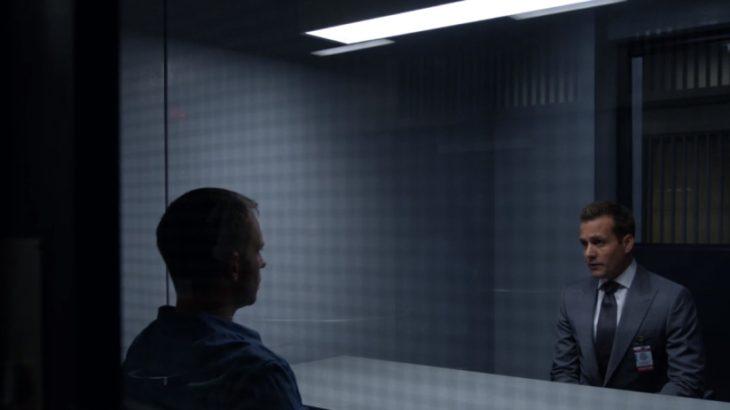 『SUITS/スーツ』シーズン6 第6話「夢と現実」のあらすじと感想