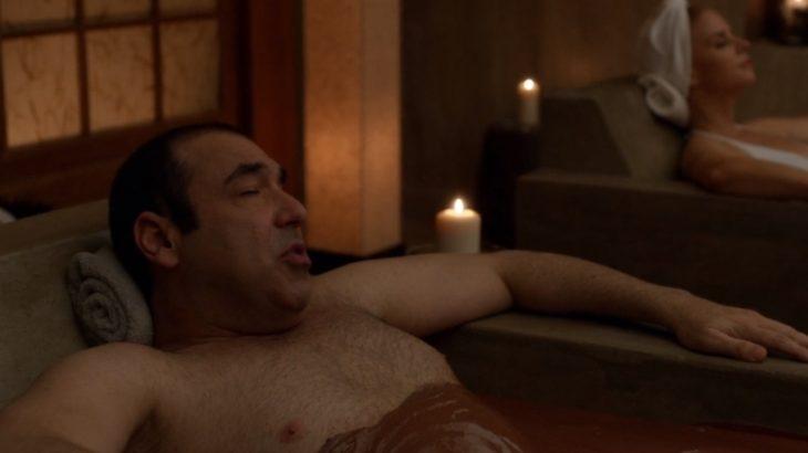 『SUITS/スーツ』シーズン6 第9話「最後の切り札」のあらすじとネタバレ