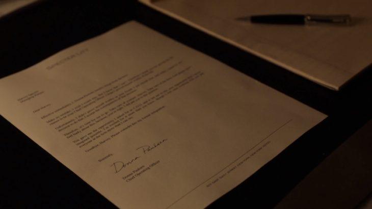 『SUITS/スーツ』シーズン7 第13話「二つに一つ」のあらすじとネタバレ