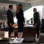 『SUITS/スーツ』シーズン7 第4話「歩み寄り」のあらすじとネタバレ
