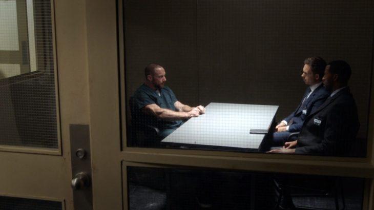 『SUITS/スーツ』シーズン7 第5話「約束の重み」のあらすじとネタバレ