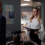 『SUITS/スーツ』シーズン7 第6話「ウソとホンネ」のあらすじとネタバレ