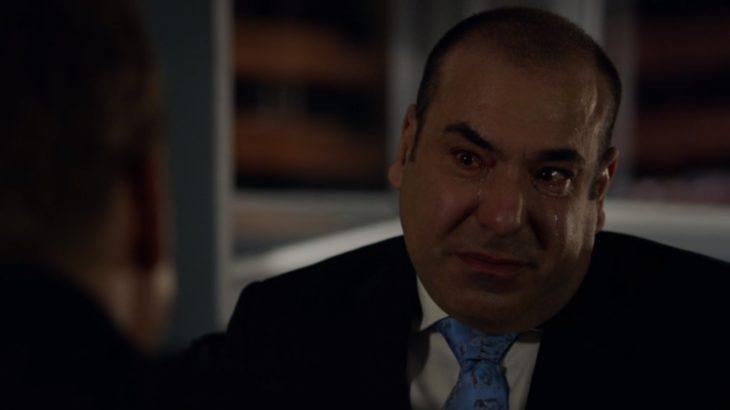 『SUITS/スーツ』シーズン8 第4話「最大限の利益」のあらすじとネタバレ