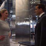 『SUITS/スーツ』シーズン8 第8話「弱さと強さ」のあらすじとネタバレ
