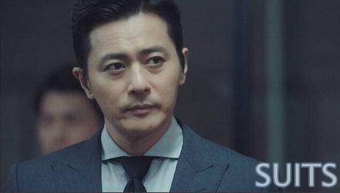 韓国ドラマ SUITS/スーツ 第5話 あらすじ 画像